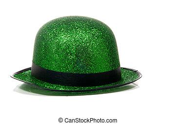 Irish St. Patrick\'s Day Decorations