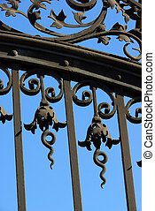iron gate 02