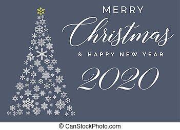 iscrizione, template., scheda, invitation., o, 2020, anno ...