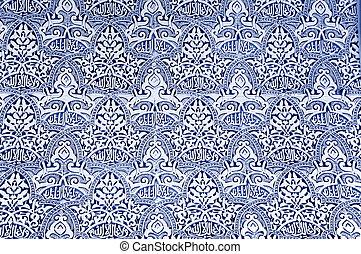 Islamic design - Islamic pattern design