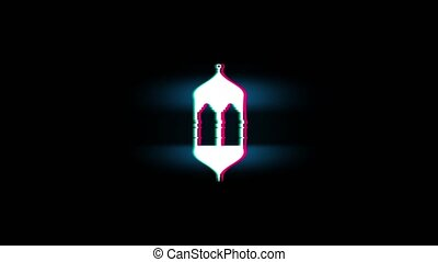 Islamic, islam, religious, Monument, Monuments Symbol on...