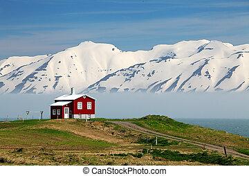 eyjafjordur stock foto bilder 39 eyjafjordur lizenzfreie bilder und fotografien von tausenden. Black Bedroom Furniture Sets. Home Design Ideas