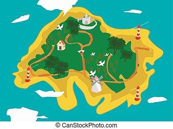 island.eps