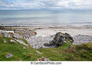 Islay landscape