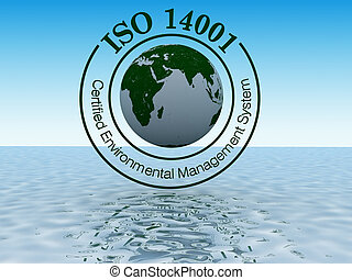 iso, 14001
