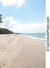 isola, spiaggia