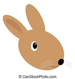 avatar of rabbit