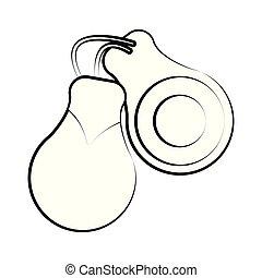 Castanets Stock Illustrations. 619 Castanets clip art ...