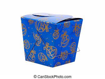 Gift Carton