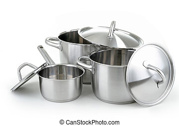 pan - isolated kitchenware, pan