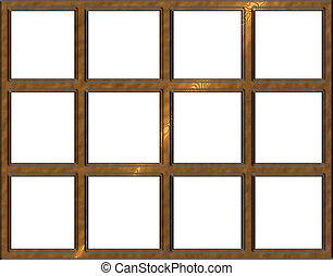 window frame clipart and stock illustrations 26 242 window frame rh canstockphoto com