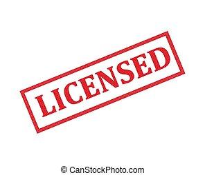 isolato, francobollo, illustrazione, sfondo bianco, prodotto, concesso in licenza