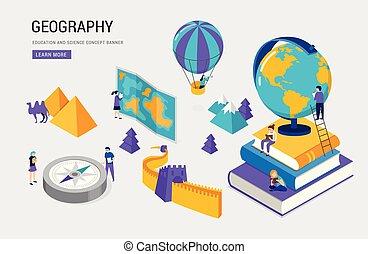 isometric , ιζβογις , κατηγορία , σχεδιάζω , κολλέγιο , lesson., γεωγραφία