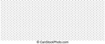 Isometric grid line vector