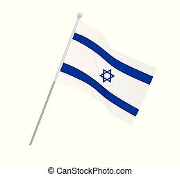 israel αδυνατίζω , εθνικός