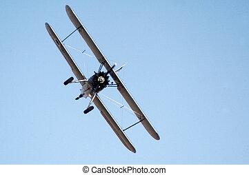 Israel Air Force - Air Show