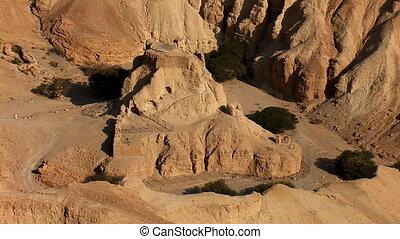 Israel desert 4