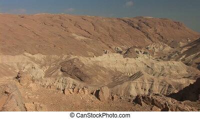 Israel desert 6