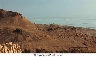 Israel desert 8