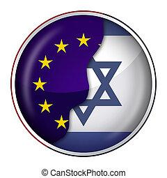 israel europe