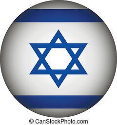 Israel flag button.