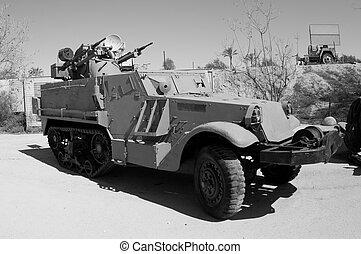israel, pansrad, vehicle.