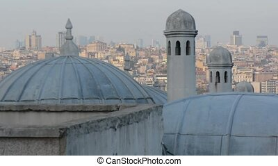Istanbul, istanbul, turkey, travel architecture bosphorus mosque asia turkish