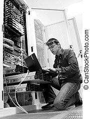 IT Engineer