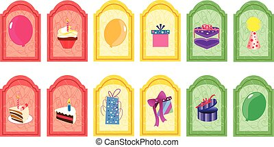tags happy birthday