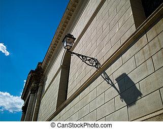 italia, arquitectura