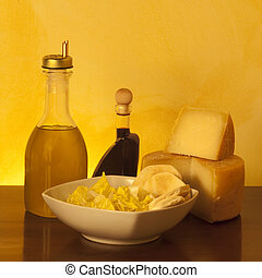 italian Cheese 2