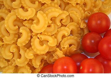 Italian food #4
