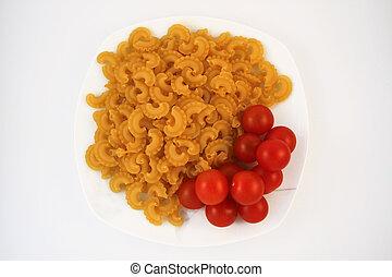 Italian food #5