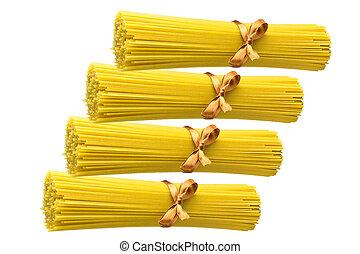 italian pasta#2