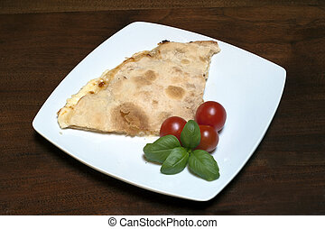 Italian snack 4