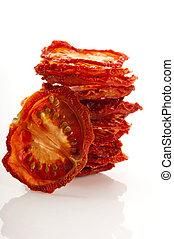 Italian sun dried tomatoes