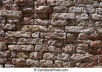 italian wall texture