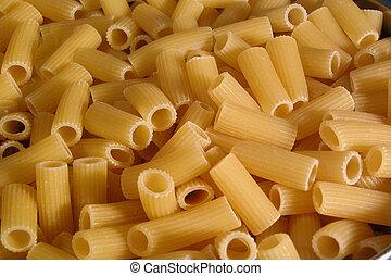 italiensk mat