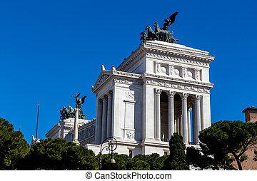 italy, rome,