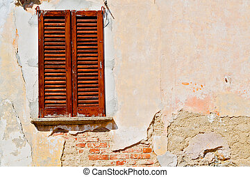 italy venetian blind - in italy europe old architecture and ...