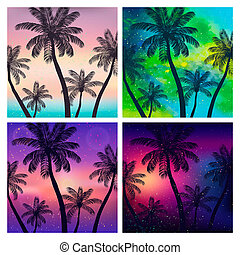 It's Summer time wallpaper, fun, party, background,  picture, art, design, travel, poster, event.