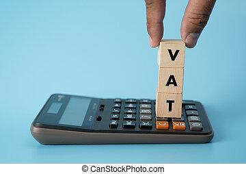 iva, finanças, financeiro, imposto, contabilidade, cálculo, negócio