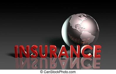 ivoty pojištění