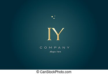 �y�.iy~��[�_IyClipArtVectorandIllustration.41IyclipartvectorEPSimagesavailableto