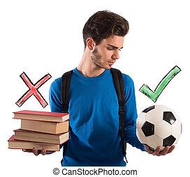 játék, instead, közül, tanulás