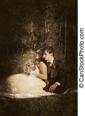 jövő, közül, egy, házasság