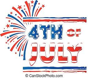 július, tűzijáték, csalit, 4