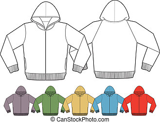 Sports Jacket Illustrations And Clipart 5931 Sports Jacket Royalty
