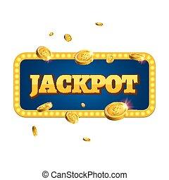 dunder casino mit einzugsermächtigung einzahlen