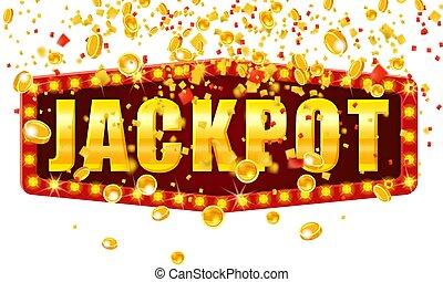 The Catoctin Banner.| Powerball jackpot